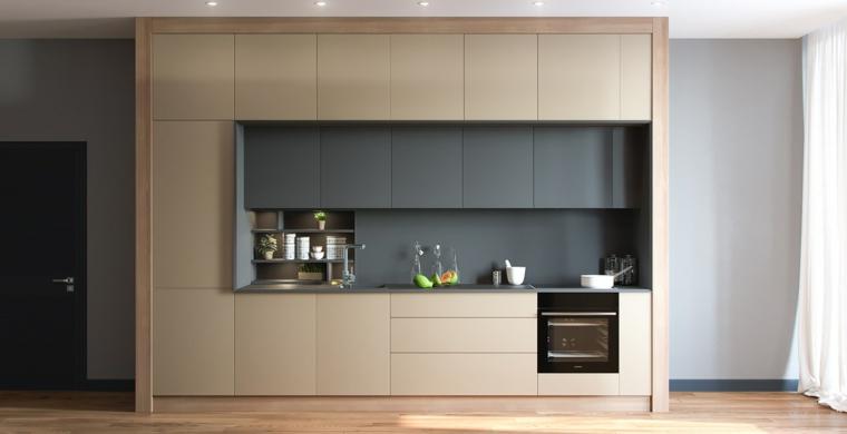 meubles-cuisine-design-options-contemporaines