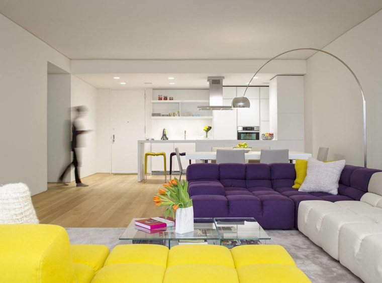 appartement-design-moderne-james-wagman
