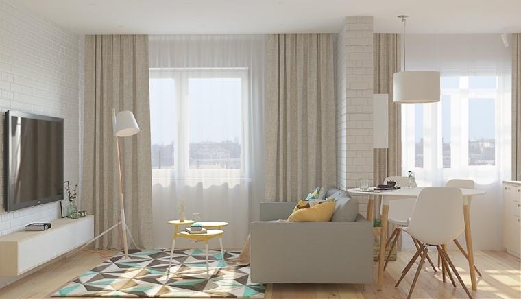 appartement-petites-idées-design-moderne