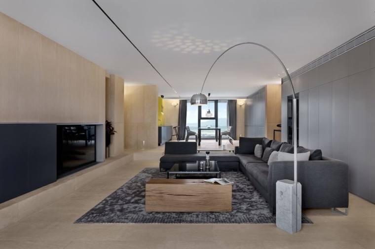 maison-large-salon-salle-a-manger-jamd-architecture