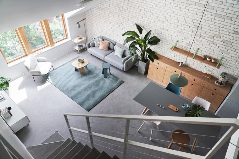 maison-design-style-plat-ouvert-idées
