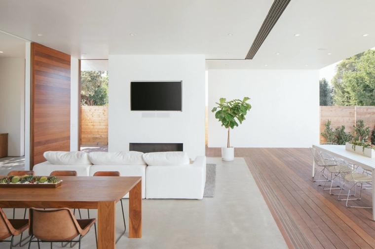 maison-style-minimaliste-decoration-design
