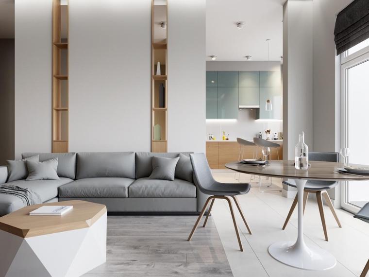 design-appartement-mode-mobilier-idées