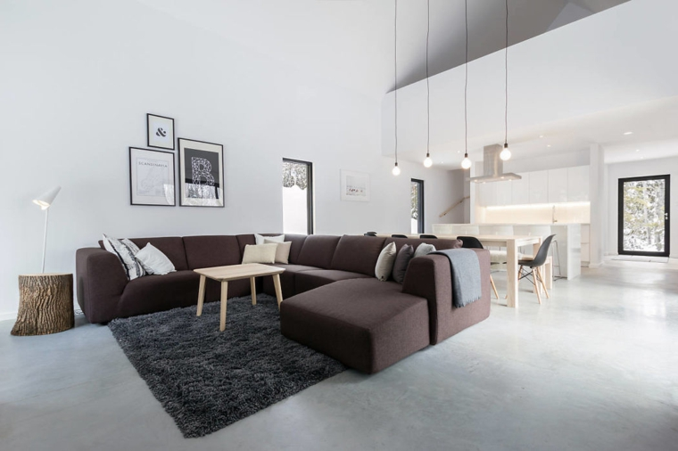 style-moderne-design-interieur-salle-a-manger