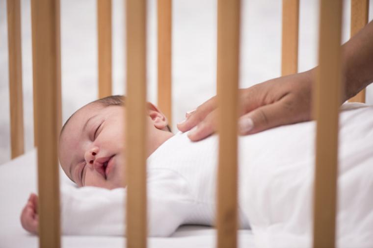 berceau-nouveau-né-conseil-rêve