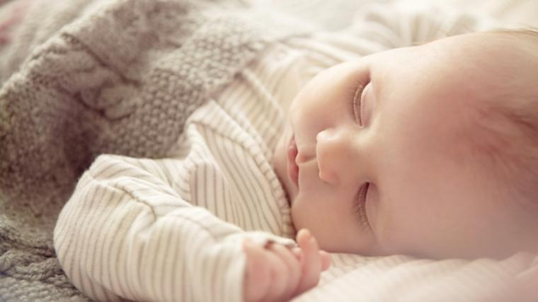 Options de rêve pour bébé