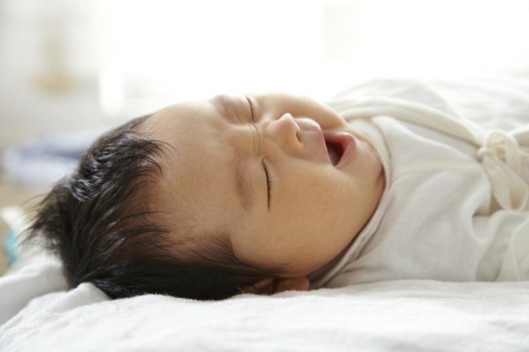différentes-voies-aide-sommeil-bebe
