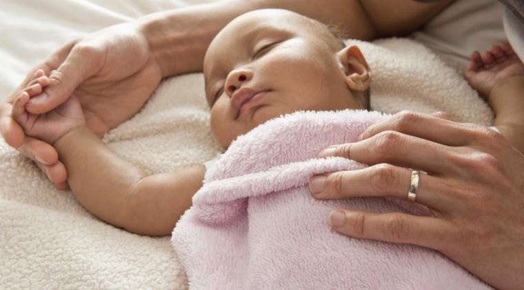 les bébés-enfants-petits-nouveau-nés