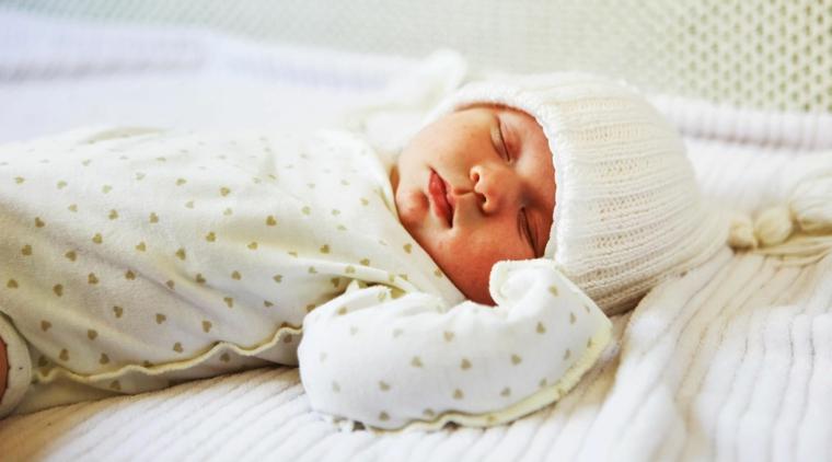 les-bébés-mythes-soins-petits-enfants