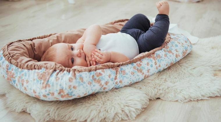 les-bébés-mythes-idées-petits-trésors