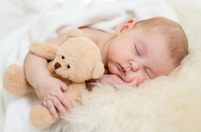 bébés mythes-idées-rêve-cheveux