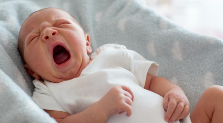 bébés-mythes-idées-rêves-petits