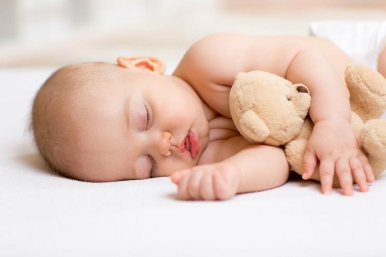 bébés mythes-idées-sommeil-calme