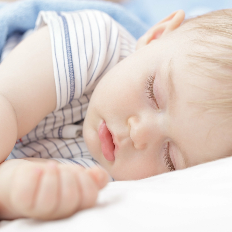 bébés mythes-sommeil-soin-bébé