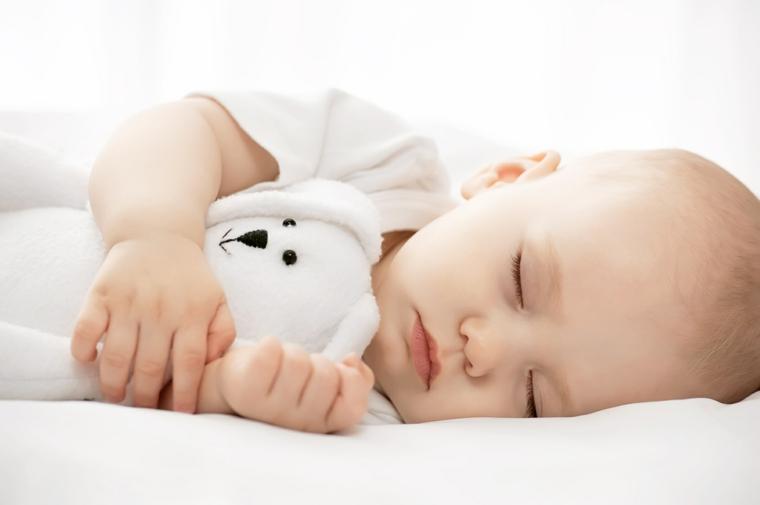 musique-aide-bébé-nuit-sommeil