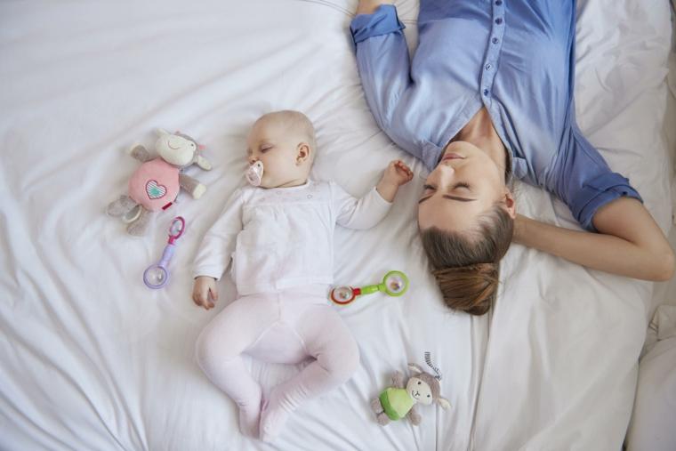 problèmes-rêve-bébé-idées-options