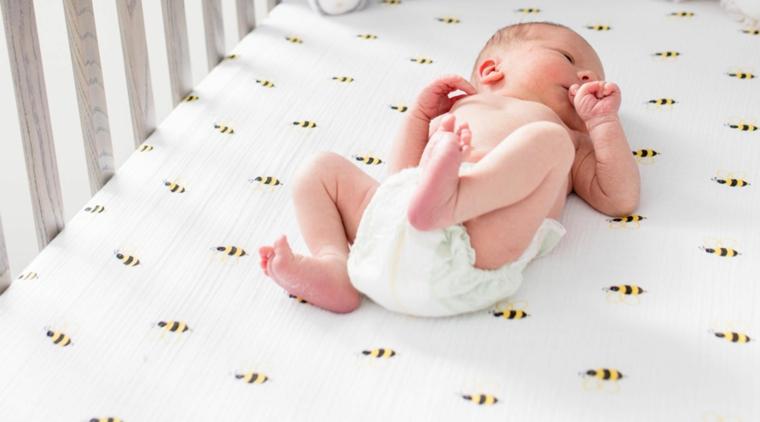 révéler-mythes-bébé-options