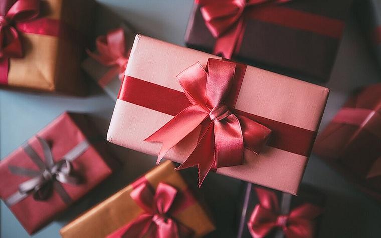 rois-épouse-épouse-idées cadeaux