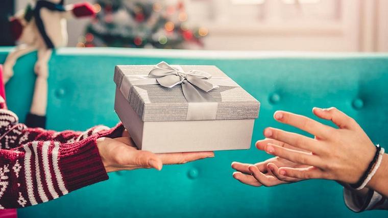 rois cadeaux-femme-femme-conseils
