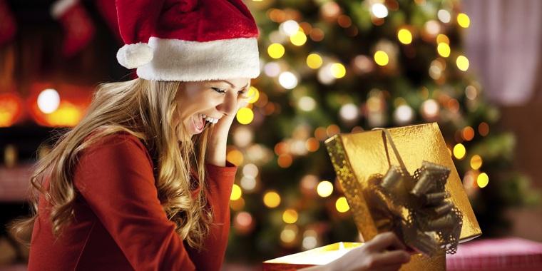 cadeaux-femme-original-options