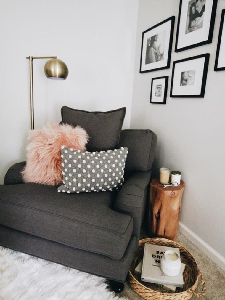 fauteuil-confortable-et-moderne