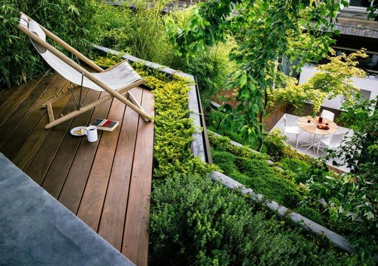 jardins-incliné-design moderne (2)