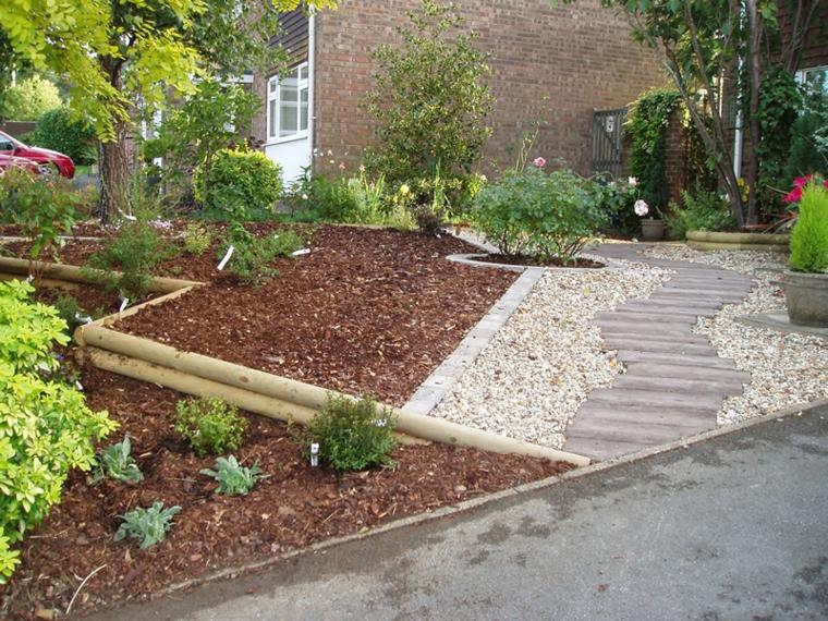 idées-pour-jardins-incliné-conception