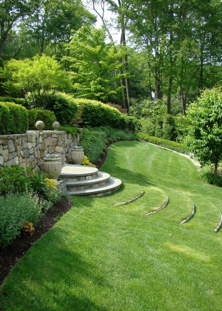 jardins-incliné-design-moderne