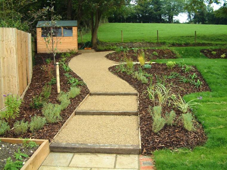 jardins-avec-terrasses-idées