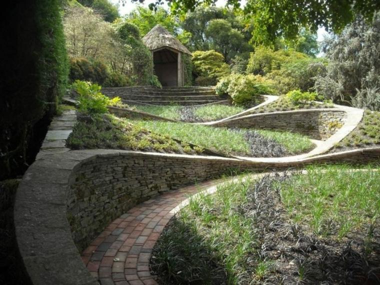 jardins-inclinés-modernes