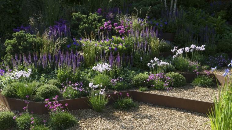 jardins-végétation-inclinée