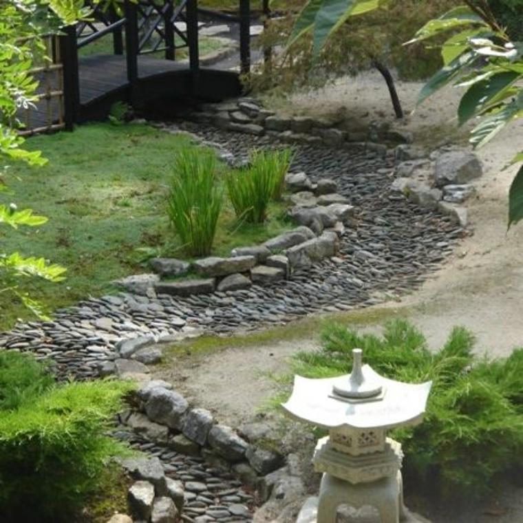 idées pour les jardins
