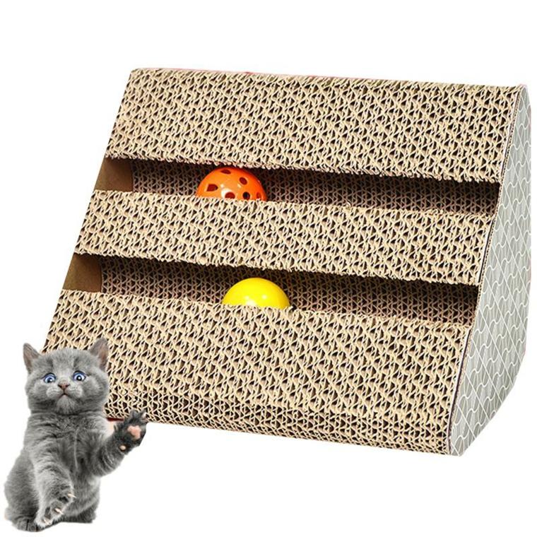 jeux-pour-chats-grattoir