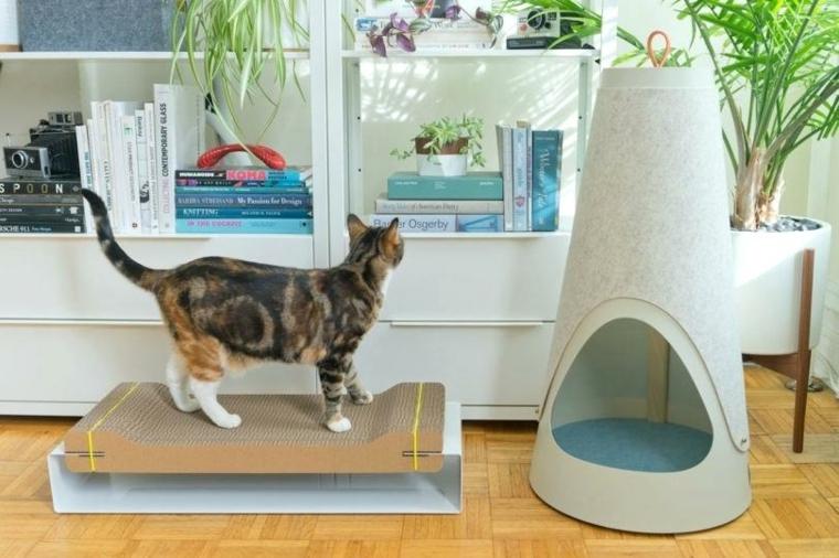 jeux pour chats de-diseño