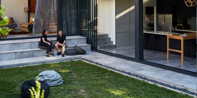 patio-interieur-moderne