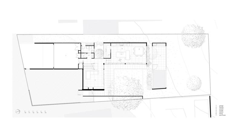 projet-de-la-casa-Coorparoo