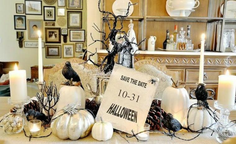 ornements pour halloween-original-interior