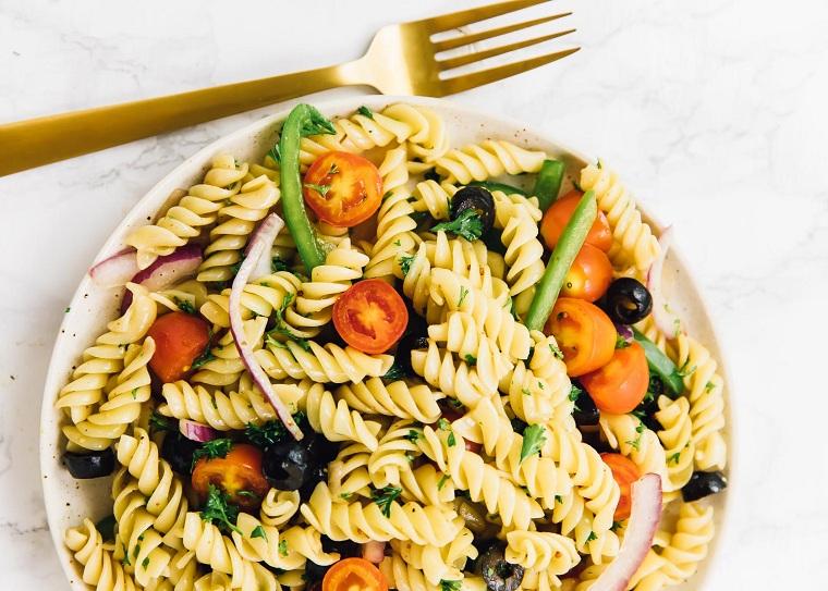 recettes-faciles-et-saines-salades-options