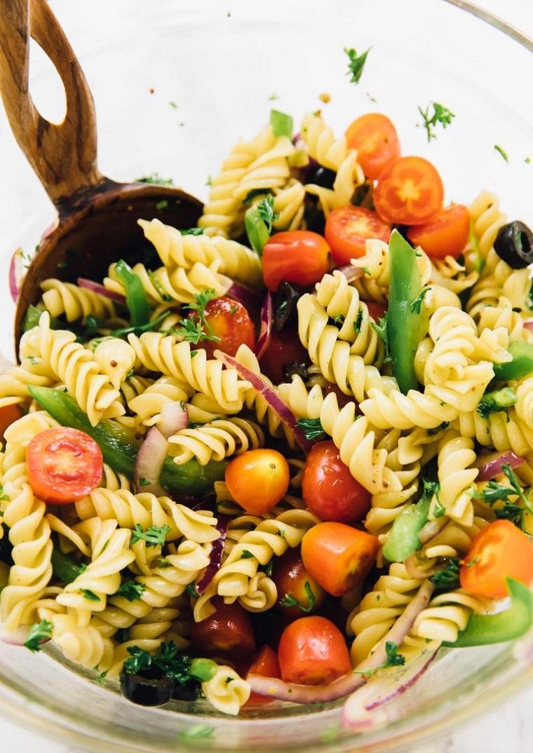 recettes-faciles-et-saines-options-salade-rapide