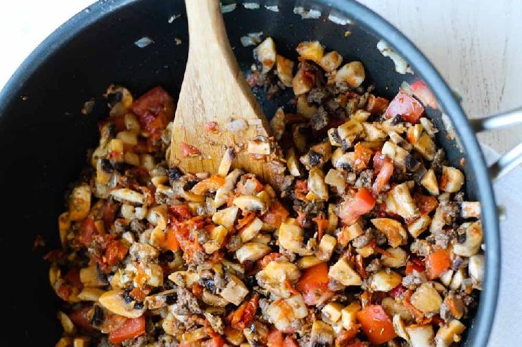 recettes-faciles-et-saines-lasana