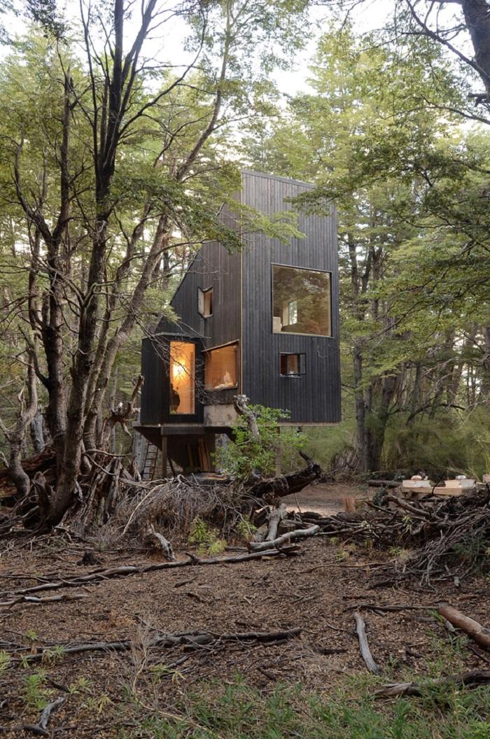 idées-maisons-connect-nature