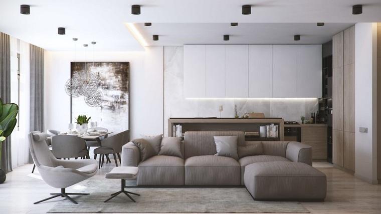 design-des-salles-intérieures-Musa-Studio