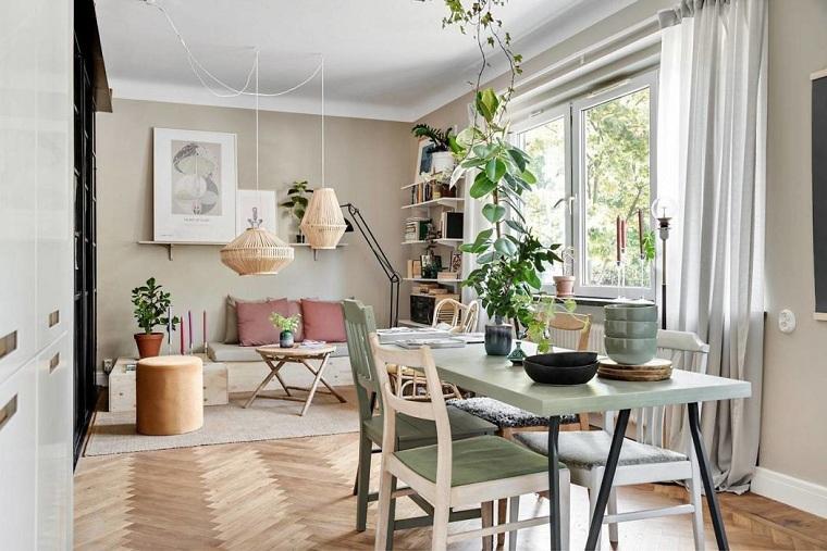 appartement-petit-design-Bjurfors-Skane
