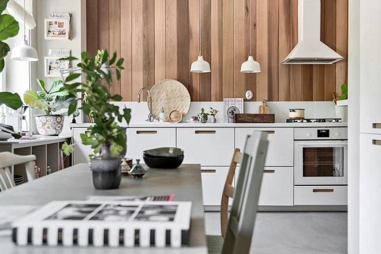 appartement-petit-design-Bjurfors-Skane-idées