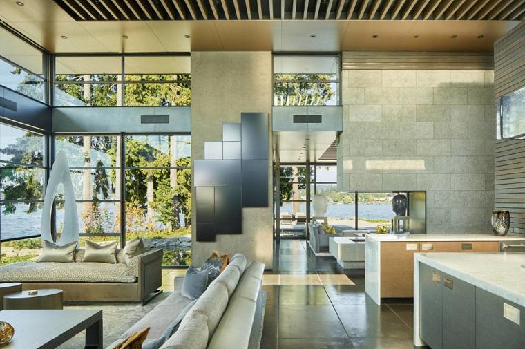maison-architecture-original-krannitz-kent-architectes