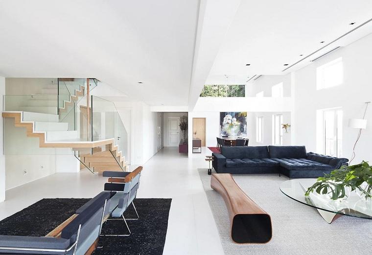 design dintérieur-chambres-Casa14 Arquitetura