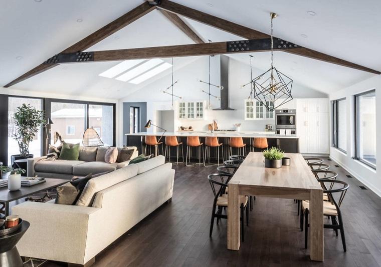 design dintérieur-chambres-Lux-Decor