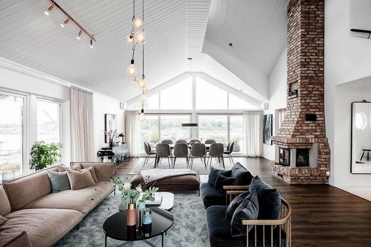 design-des-interieurs-chambres-Moodhouse-interieur