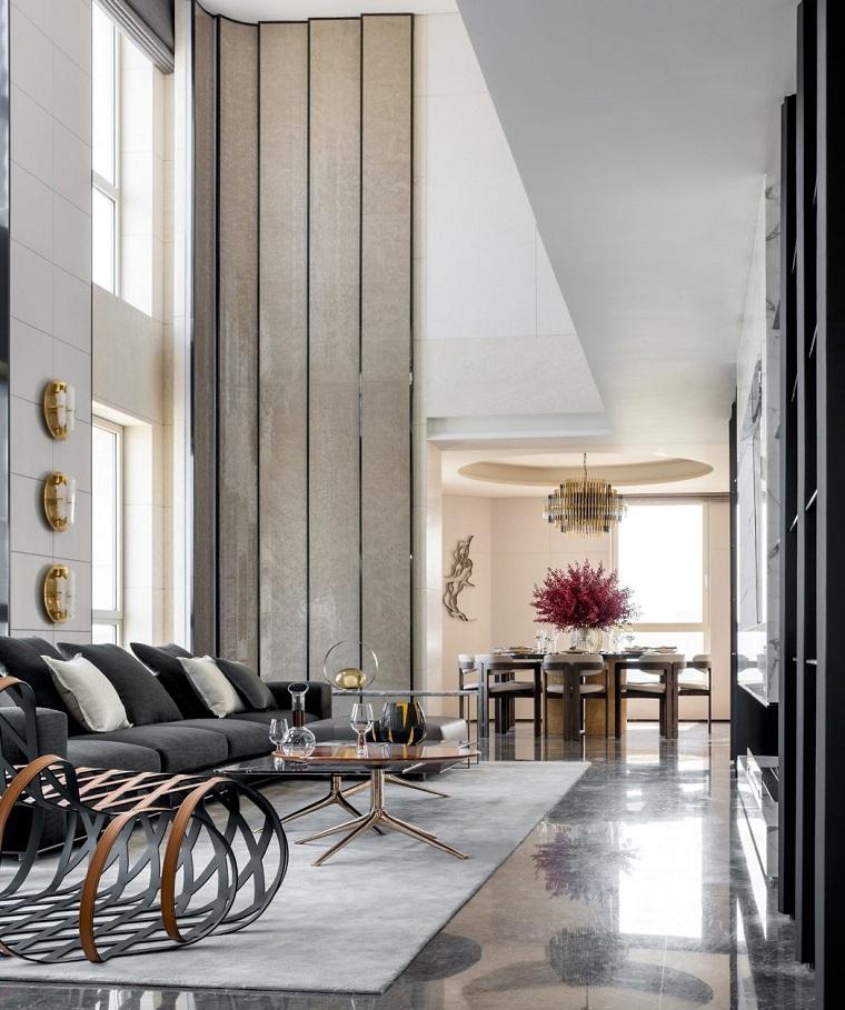 design-of-interior-rooms-More-Design-Office