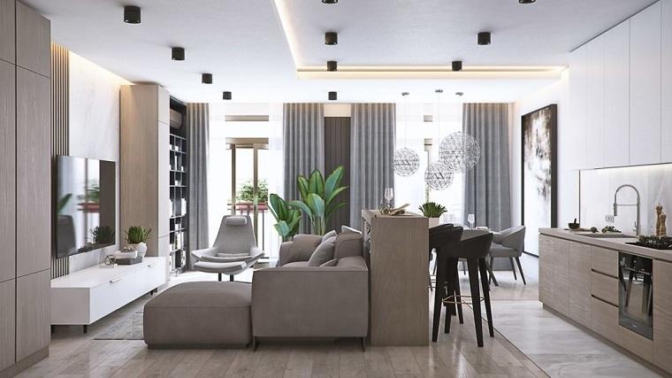 design-dintérieurs-chambres-Musa-Studio-idées